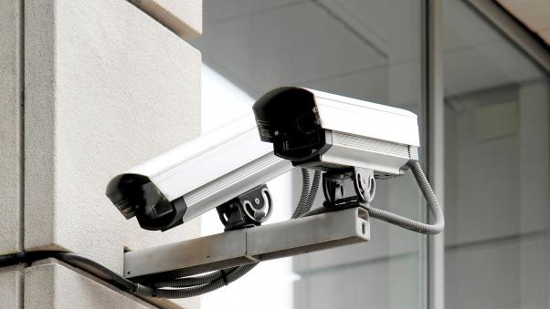 AC seguridad y vigilancia EN BOGOTÁ - ACMASEGURIDAD