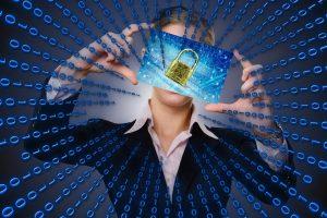 Instalar Seguridad privada en Colombia 3