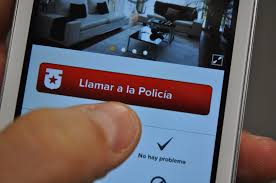 las alarams sin cuotas Bogotá avisan directamente al usuario