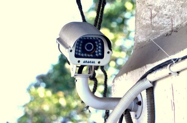 Seguridad Privada Bogota