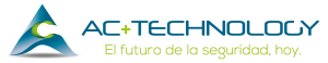 Logo AC+technology-01