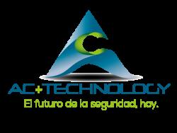 Logo AC+technology 2-01