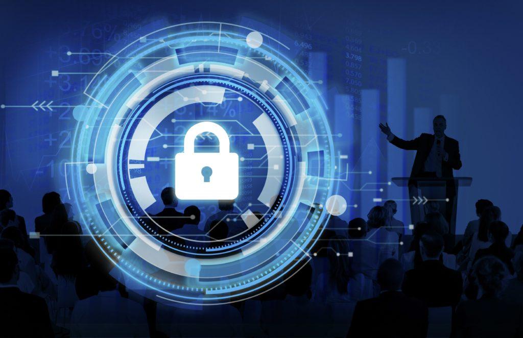 empresas de seguridad y vigilancia