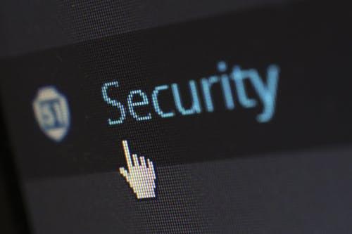 protocos de seguridad privada