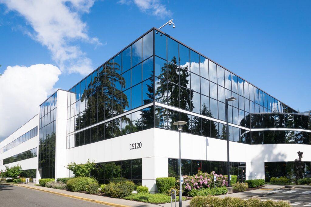 automatizacion de edificios bogota