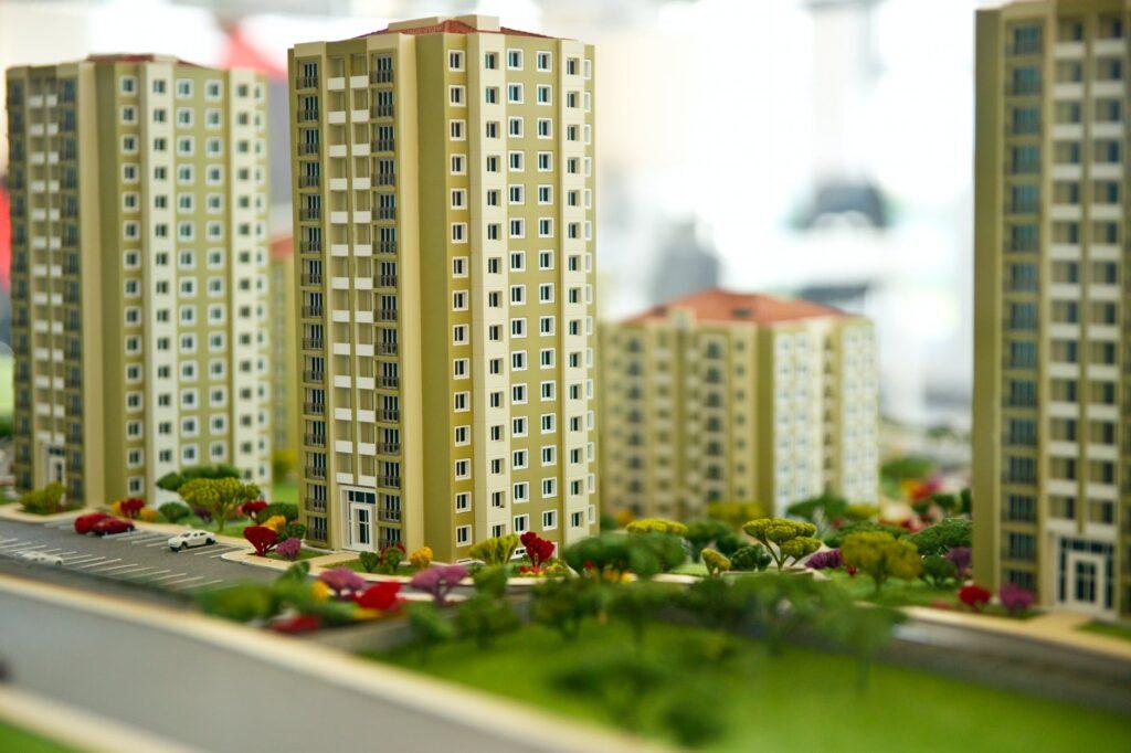 sistemas de seguridad para conjuntos residenciales
