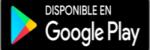 google play-nuevo